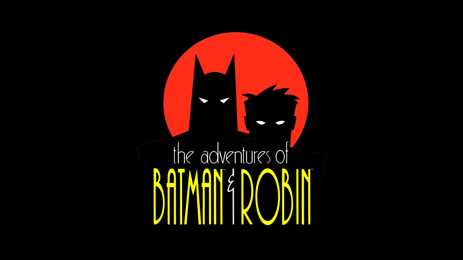 The Adventures Of Batman Robin For Genesis Review